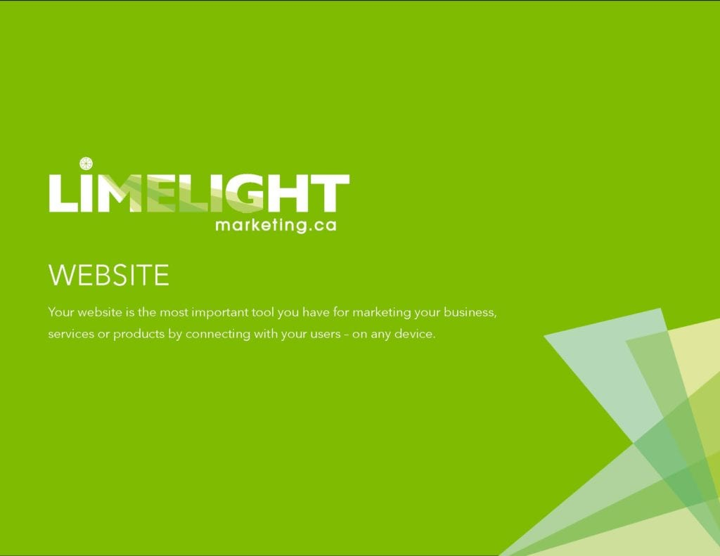 http://www.limelightmarketing.ca/wp-content/uploads/2018/07/LimelightBrandingCollateralMarketingMaterial2018-05-04LR_Page_44-1024x791.jpg