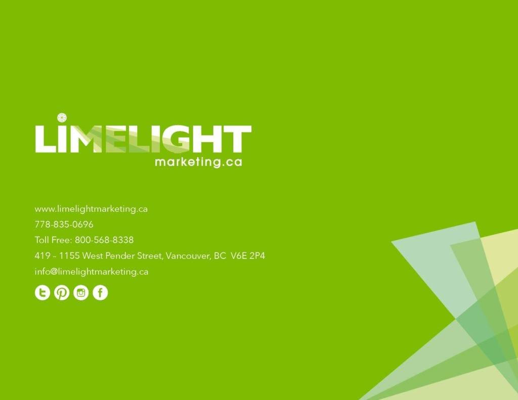 http://www.limelightmarketing.ca/wp-content/uploads/2018/07/LimelightBrandingCollateralMarketingMaterial2018-05-04LR_Page_46-1024x791.jpg