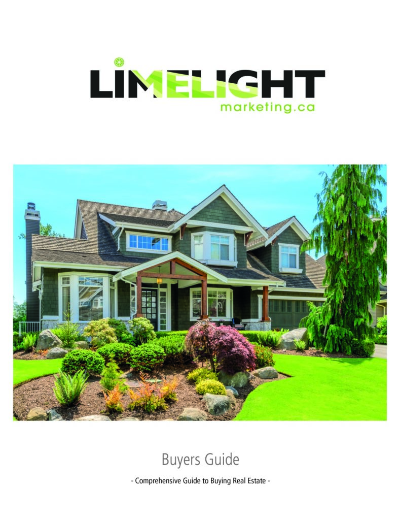 https://www.limelightmarketing.ca/wp-content/uploads/2019/02/Limelight_Template_BuyersGuide2018-08-01LRspreads-Custom--791x1024.jpg