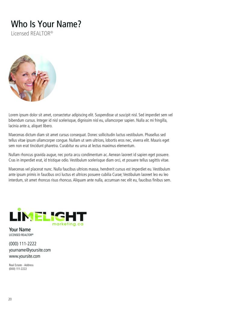 https://www.limelightmarketing.ca/wp-content/uploads/2019/02/Limelight_Template_BuyersGuide2018-08-01LRspreads22-Custom--791x1024.jpg